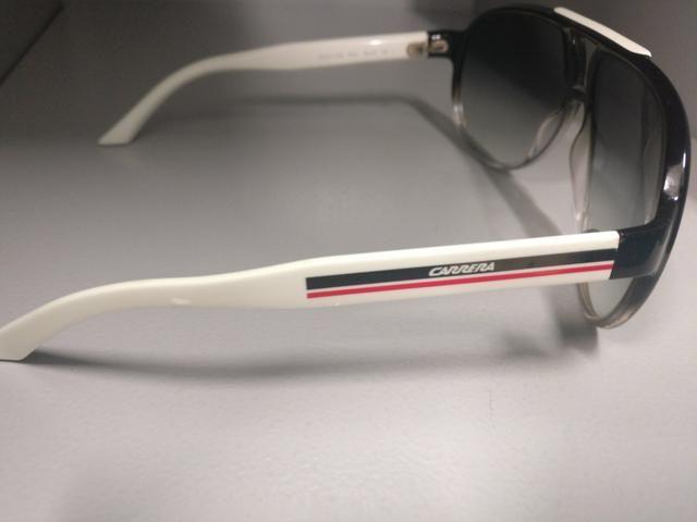 Oculos solar carrera original