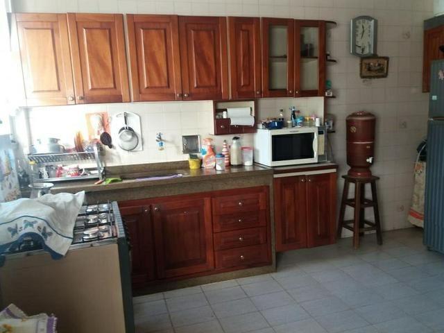 Apartamento, 2 dorm - Olaria - 410mil