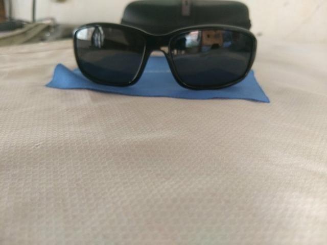 Óculos speedo original