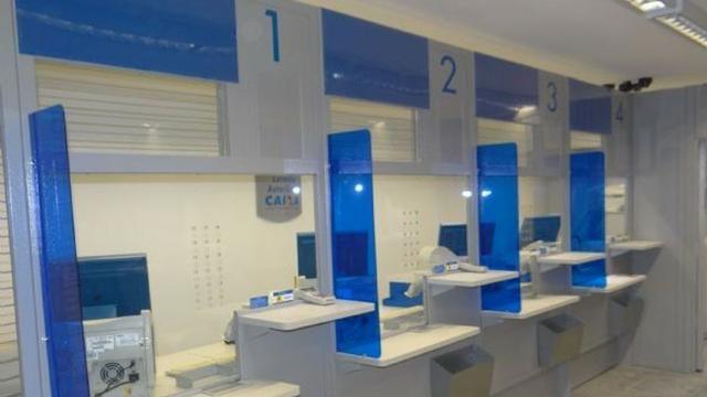 AF7 Consultoria Vende -Lotérica no Centro Novo Hamburgo / RS