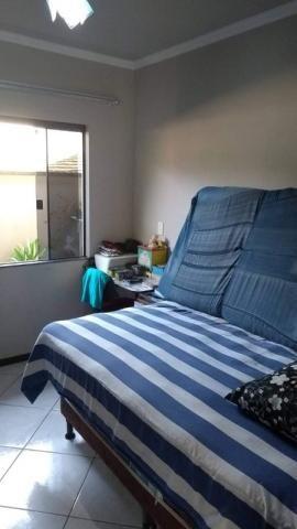 Casa à venda, 2 quartos, 1 suíte, 2 vagas, rio cerro i - jaraguá do sul/sc - Foto 16