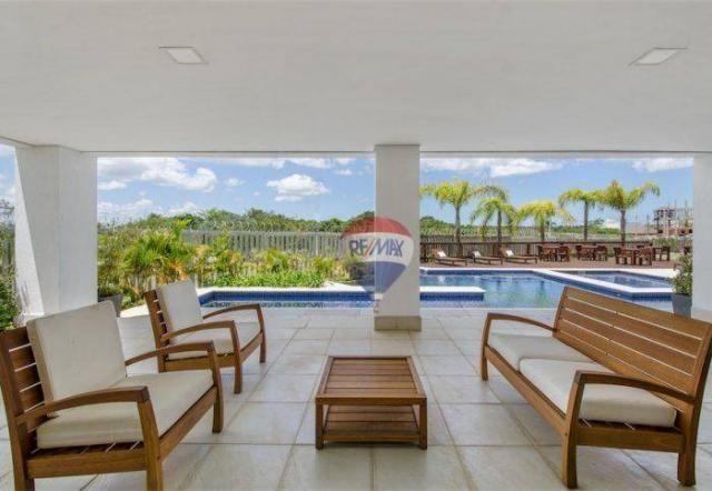 Terreno à venda, 142 m² por r$ 107.000,00 - alto petrópolis - porto alegre/rs - Foto 14