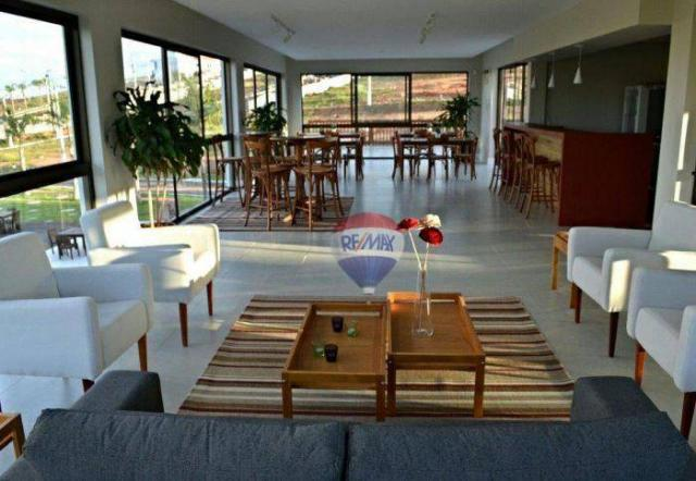 Terreno à venda, 142 m² por r$ 107.000,00 - alto petrópolis - porto alegre/rs - Foto 7