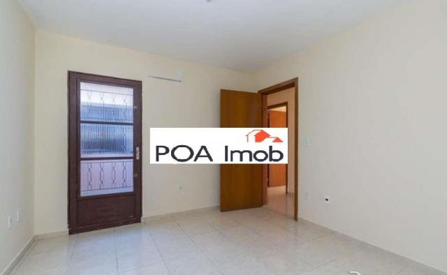 Casa com 4 dormitórios para alugar, 144 m² por r$ 3.500,00/mês - vila ipiranga - porto ale - Foto 18