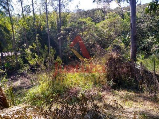 Terreno à venda em Samambaia |, Juatuba cod:TE00042 - Foto 7