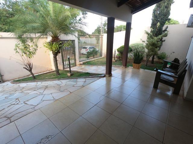 Vende-se Casa Vila de Furnas - Foto 2