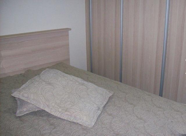 Cobertura à venda com 4 dormitórios em Padre eustáquio, Belo horizonte cod:3707 - Foto 6