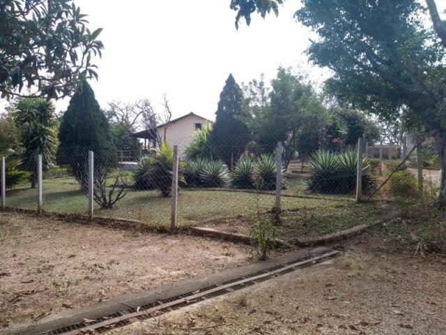 Sítio à venda em Jardim da baviera, Juatuba cod:ST00013