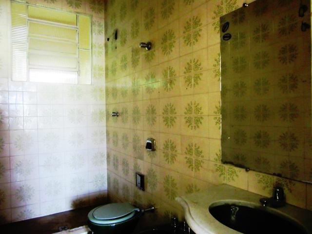 Casa ampla c/ habitese no p. eustáquio, próx. a nino. 04 vgs livres, 04 qts, 03 banhos. - Foto 14
