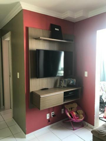 Vitória Maguary no 3º andar - R$ 130.000 - Foto 5