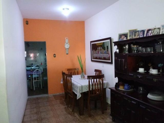 Casa Monte Castelo - Contagem - Foto 6