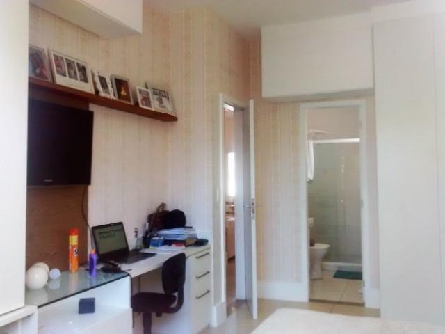 Casa 250m² 4 quartos (3 suítes) confortável ampla - Itaipuaçu - Maricá - RJ - Foto 13