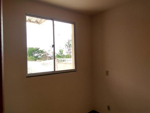 Casa à venda com 2 dormitórios em Samambaia, Juatuba cod:CA00047 - Foto 9