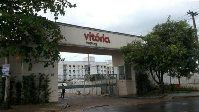 Vitória Maguary no 3º andar - R$ 130.000 - Foto 11