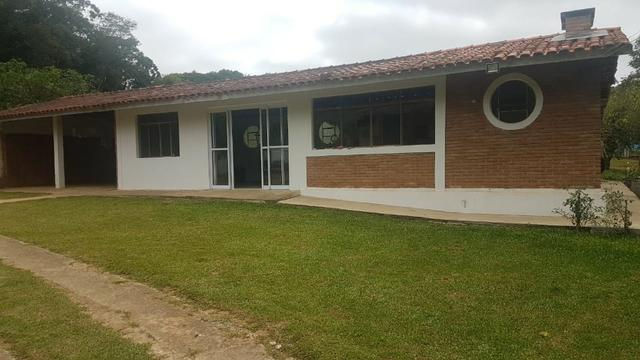 Chacara 6200m² Setubal Mairinque - Foto 14