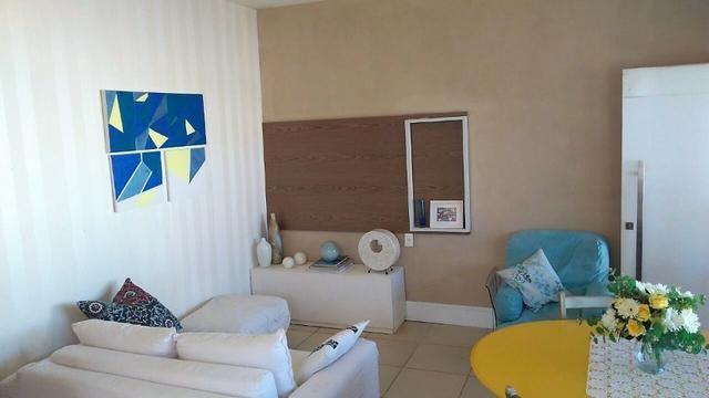 Casa 250m² 4 quartos (3 suítes) confortável ampla - Itaipuaçu - Maricá - RJ - Foto 6