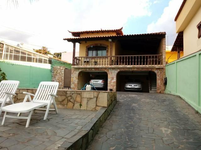 Casa Monte Castelo - Contagem - Foto 4