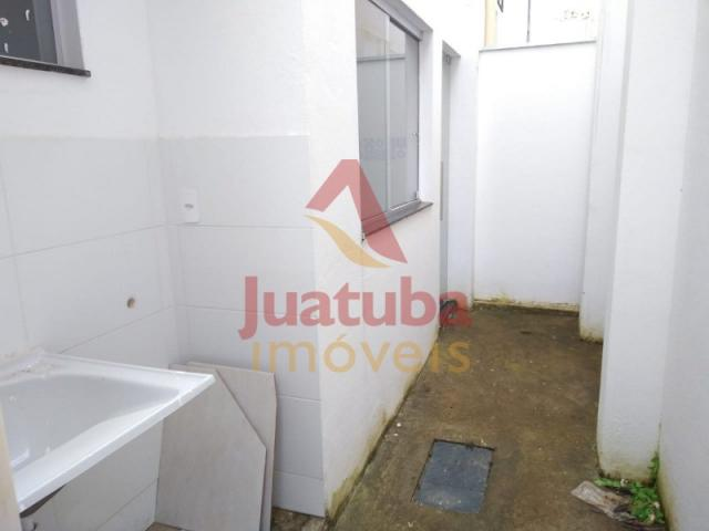 Casa para alugar com 2 dormitórios em Central, Mateus leme cod:CA00120 - Foto 17