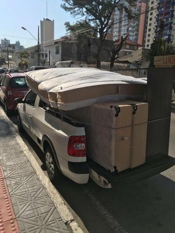 Transportes Casagrande