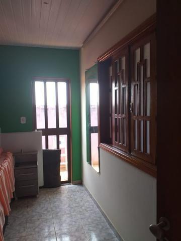Casa - Condomínio Novo Horizonte - Foto 10