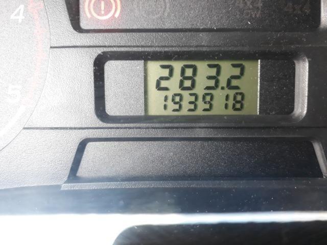 F250 Xlt 4x4 - Foto 8