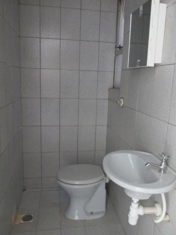 CNA 04 Lote 03 Sala 210 Entrada B - Foto 8