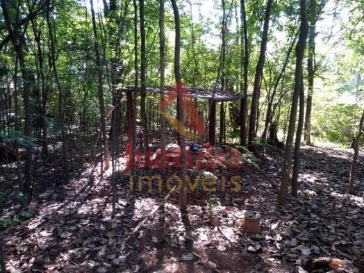 Sítio à venda em Boa vista da serra, Juatuba cod:ST00032 - Foto 17
