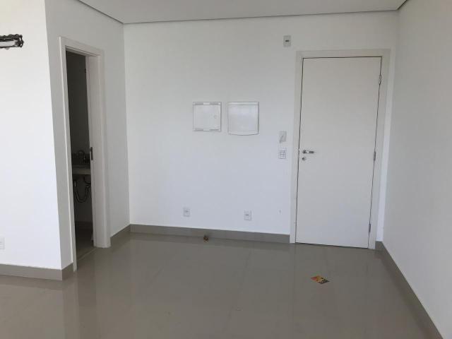 Sala comercial Helbor Dual Business , 66 m2 , Centro Político - Foto 2