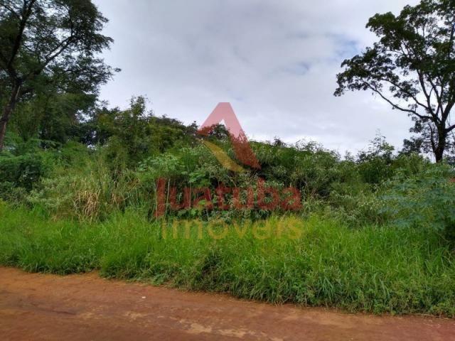 Terreno à venda em Satelite, Juatuba cod:TE00037 - Foto 2