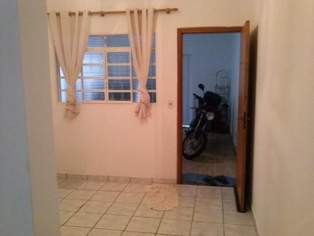 Casa Batatais 2 dormitórios ref 2916 - Foto 3