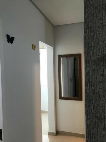 Apartamento 1 dormitório no Centro de Capão da Canoa - Foto 5