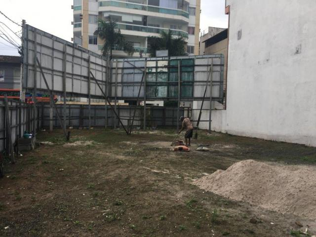 Terreno para aluguel, , jardim camburi - vitória/es - Foto 2