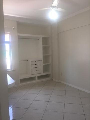 Apartamento para venda no condominio armando Saboia ao lado do shopping rio mar - Foto 14