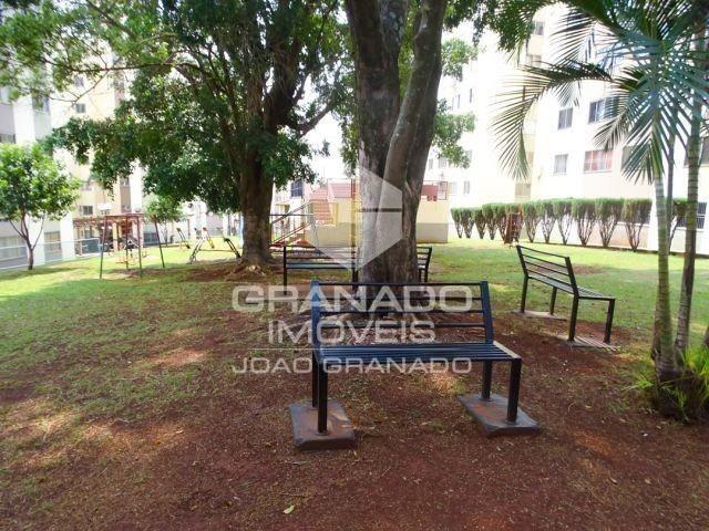 10875 - Vende-se apartamento com 02 quartos no Jd. Ipanema - Foto 15