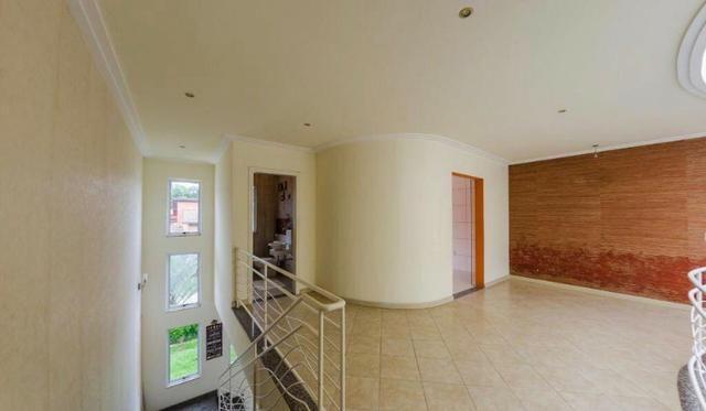 Excelente casa de alto padrão no Recreio dos Bandeirantes/Rj - Foto 14
