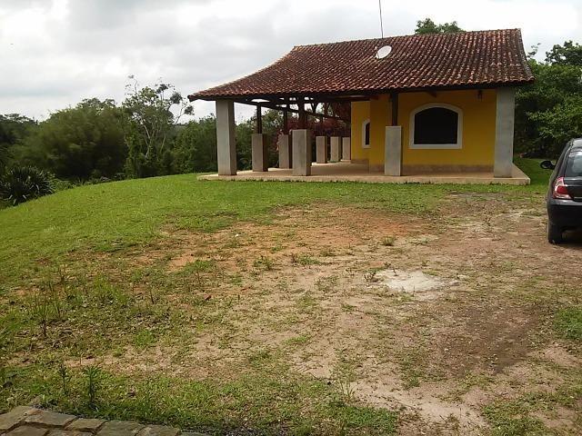 Chacara 3000m² Instancia Bela Vista Vargem Grande - Foto 11