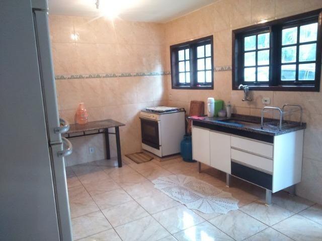 Chacara 1680m² Condominio MAirinque - Foto 5