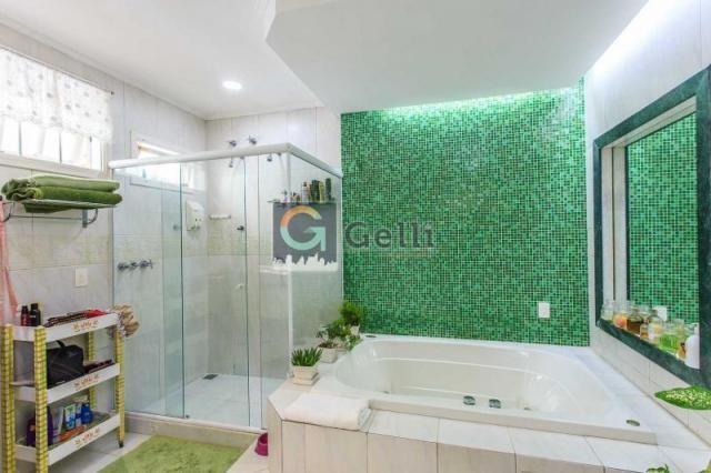 Casa à venda com 4 dormitórios em Quitandinha, Petrópolis cod:40 - Foto 16