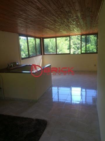 Ótima casa em condomínio com 4 quartos sendo 2 suítes em Guapimirim - Foto 4