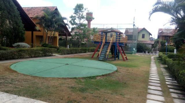 Casa em condomínio para alugar locação anual R$ 1.800,00/ mês - Foto 8