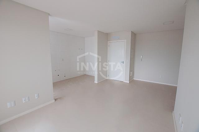 Apartamento para alugar com 3 dormitórios em Centro, Tubarão cod:531 - Foto 7