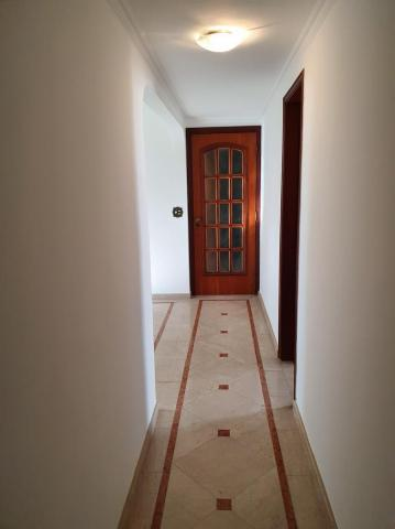 Apartamento à venda com 5 dormitórios em Morumbi, São paulo cod:72102 - Foto 20