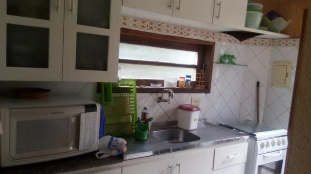 Casa em condomínio para alugar locação anual R$ 1.800,00/ mês - Foto 7