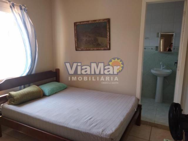 Casa para alugar com 4 dormitórios em Centro, Tramandai cod:3447 - Foto 20