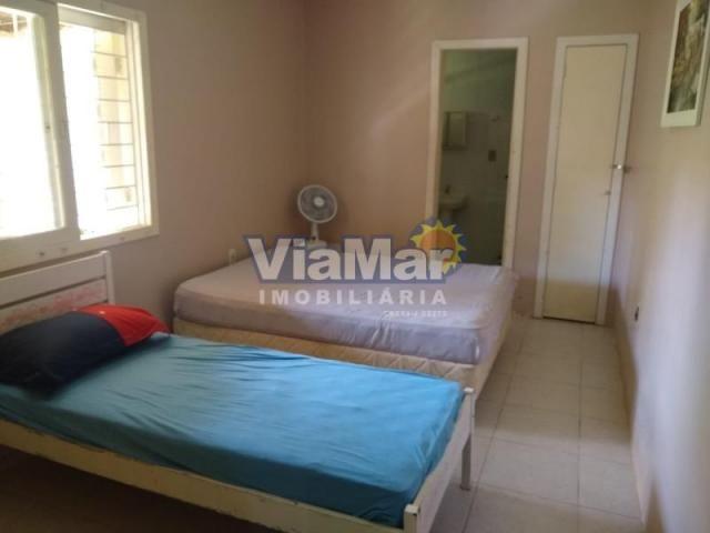 Casa para alugar com 4 dormitórios em Centro, Tramandai cod:3447 - Foto 14