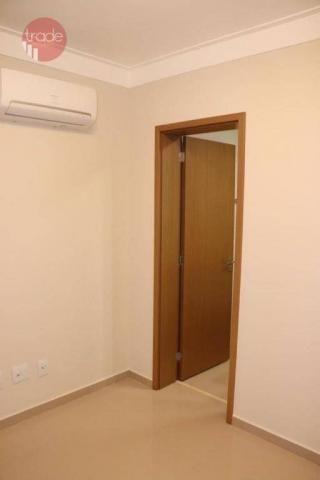 Apartamento com 3 dormitórios para alugar, 132 m² por r$ 3.800/mês - jardim olhos d'agua - - Foto 16