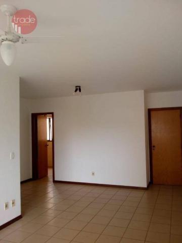 Apartamento com 3 dormitórios para alugar, 93 m² por r$ 1.250/mês - santa cruz do josé jac - Foto 2