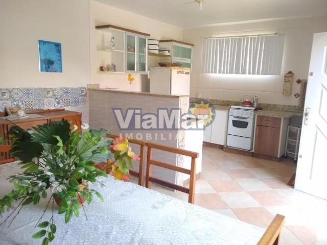 Casa para alugar com 4 dormitórios em Centro, Tramandai cod:3447 - Foto 8