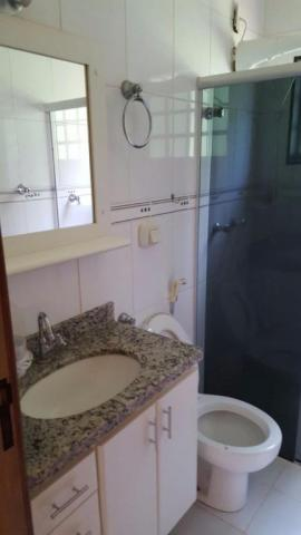 Casa com 3 dormitórios para alugar, 300 m² por r$ 2.500,00/mês - bonfim paulista - ribeirã - Foto 14