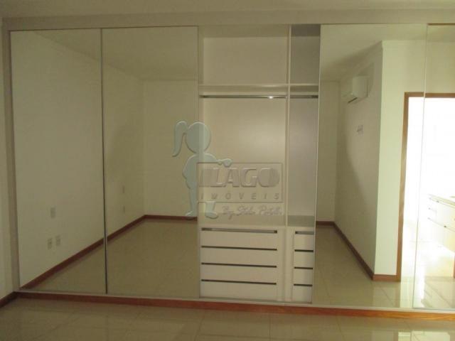 Apartamento para alugar com 3 dormitórios em Nova alianca, Ribeirao preto cod:L97277 - Foto 17